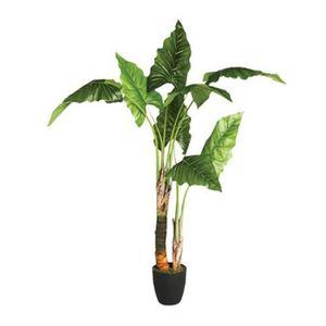 Arbre artificiel achat vente arbre artificiel pas cher for Bananier artificiel pas cher