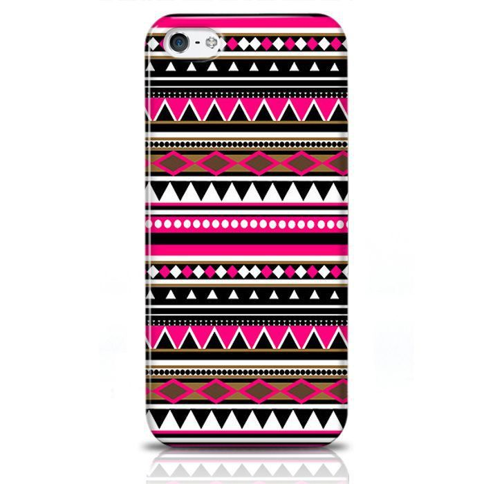 coque iphone 5 tribal