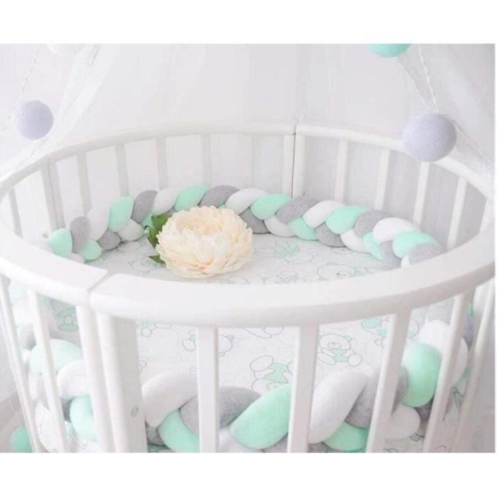 4236935a354f7 Coussin pour lit bebe - Achat   Vente pas cher