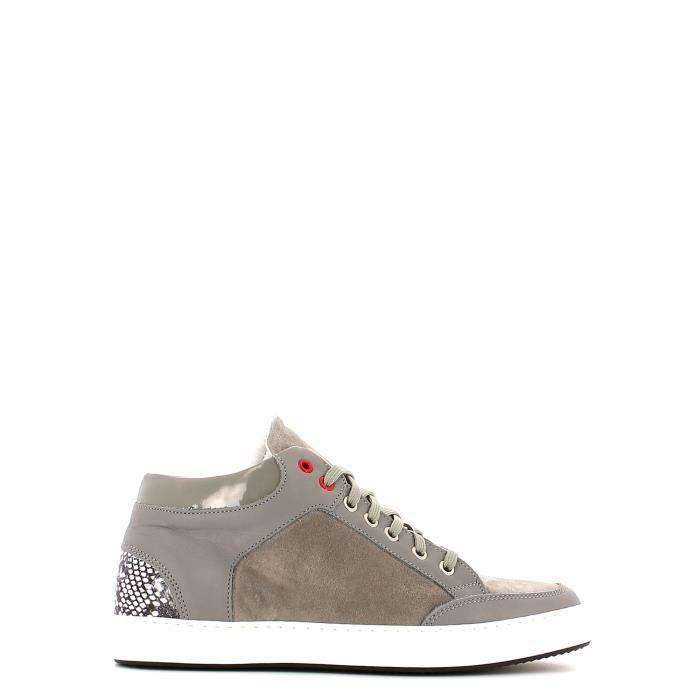 Rogers Sneakers Man