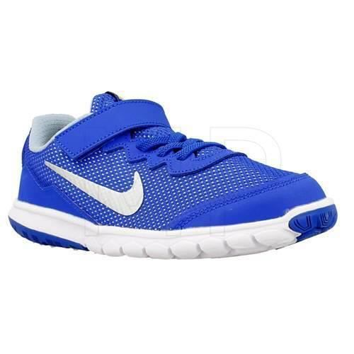 Chaussures Nike Flex Experience 4