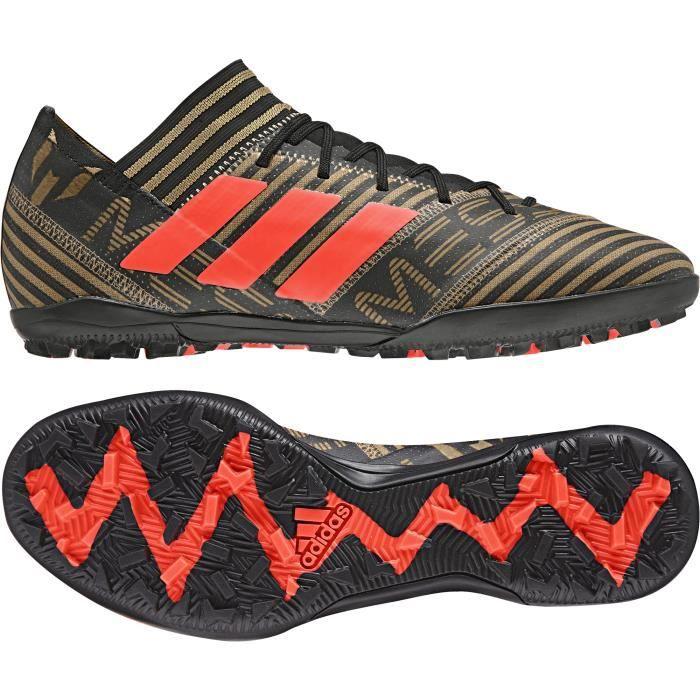 quality design 3f620 1da69 CHAUSSURES DE FOOTBALL Chaussures de football adidas Nemeziz Messi Tango