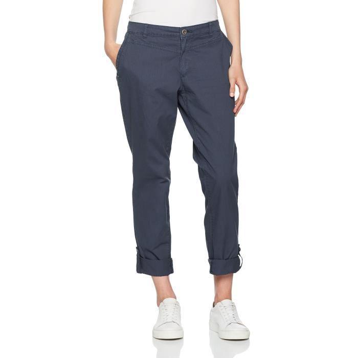 esprit-pantalons-pour-femmes-1hqkcn-taille-34.jpg e38fb627d50