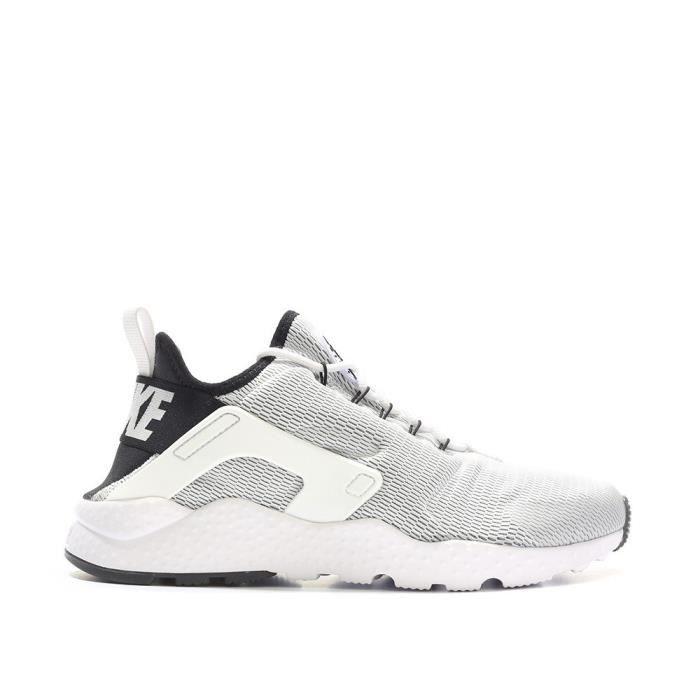 Air 102 Blanc Noir Ultra Taille Nike Pour 42 Kpaz1 819151 Femme Huarache T8TXdU