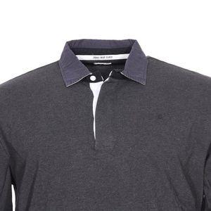 énorme réduction 147d3 536a6 Polos Serge blanco Sport Homme - Achat / Vente Sportswear ...