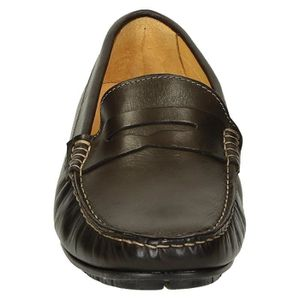 Chaussures cuir homme - Achat   Vente Chaussures cuir Homme pas cher ... 82f36846d45c