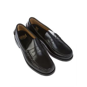 Chaussures Homme Grandes pointures Sebago - Achat   Vente pas cher ... 78453dbc015c