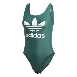 a3fa9f4771 Haut de maillot de bain - Achat / Vente Haut de maillot de bain pas ...