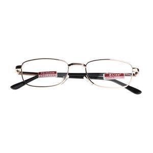 97d6b670d3da6 ... LUNETTES DE LECTURE 1 Paire de lunettes de lecture standard cadre en m.  ‹›
