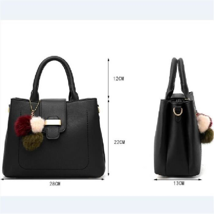 sac cuir femme sac luxe femme cuir Sac De Luxe Les Plus Vendu sac cuir chaine sac cabas femme de marque sac bandouliere cuir femme