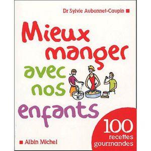 livre de cuisine enfant achat vente livre de cuisine enfant pas cher soldes d s le 10. Black Bedroom Furniture Sets. Home Design Ideas