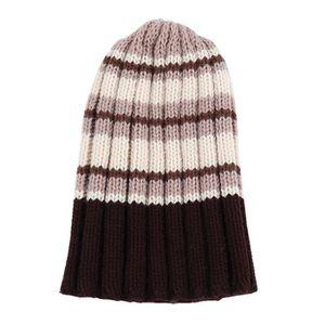 Bonnet Enfants Pour Garçons Filles Chapeau Enfants Chapeaux D hiver gg1865 85476b7ff7b