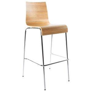 chaise haute bar achat vente chaise haute bar pas cher cdiscount. Black Bedroom Furniture Sets. Home Design Ideas