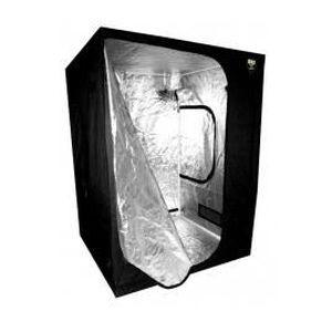 JARDIN MINIATURE New BLACKBOX V2 150x150x200cm