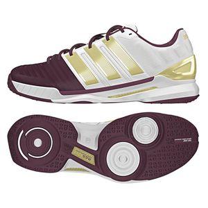 11 Qatar Prix Adipower Stabil Chaussures Cher Handball Cdiscount Pas QCtrxshd