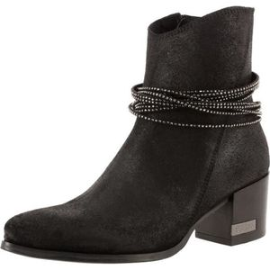 Achat Boots Vente Cher Pas Guess 8xqa5fw