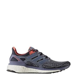 premium selection 51859 766f7 CHAUSSURES DE RUNNING Chaussures femme adidas Energy Boost