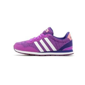 the best attitude 39843 d1e48 Adidas Element Refine Tricot Homme Lacets Casual Running Sports Baskets  Chaussures