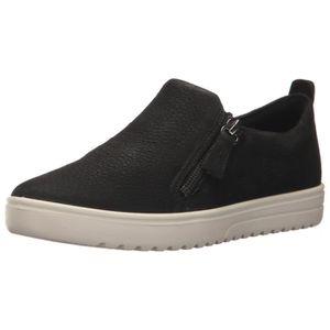 Tretorn Matchhi3 Sneaker Mode ADGWT Taille-40 sChVhwCbo