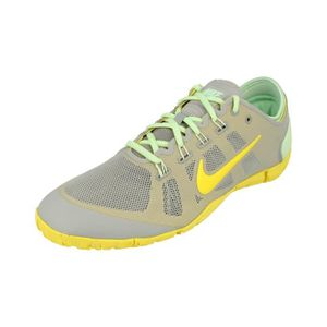 new style 6e028 1b8ff CHAUSSURES DE RUNNING Nike Femme Free Bionic Running Trainers 599269 Sne