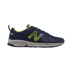 check-out e5662 63bea Chaussures running homme New balance - Achat / Vente pas ...