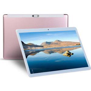 TABLETTE TACTILE TEMPSA Tablette Tactile 10,1 Pouces 3G 4Go+64Go TP