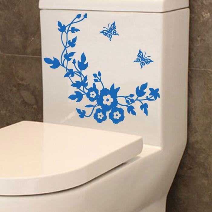étui De Toilette à Fleurs Applique Murale Décorations De Décoration