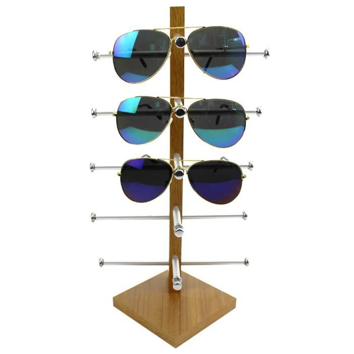 Porte lunette bois achat vente porte lunette bois pas for Achat porte bois