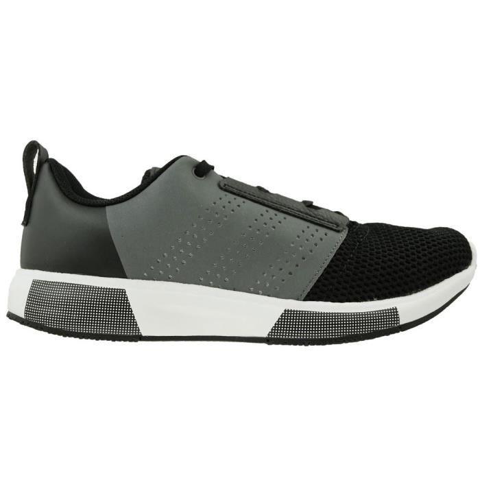 Femmes Style & Co. BLIDGECRED Chaussures Plates BmKMoF5v