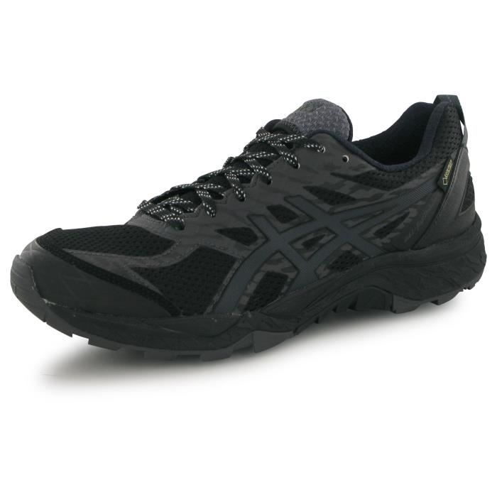 Hommes Gel Fujitrabuco 6 Chaussures De Course G-tx Asics 8HpEKUl3