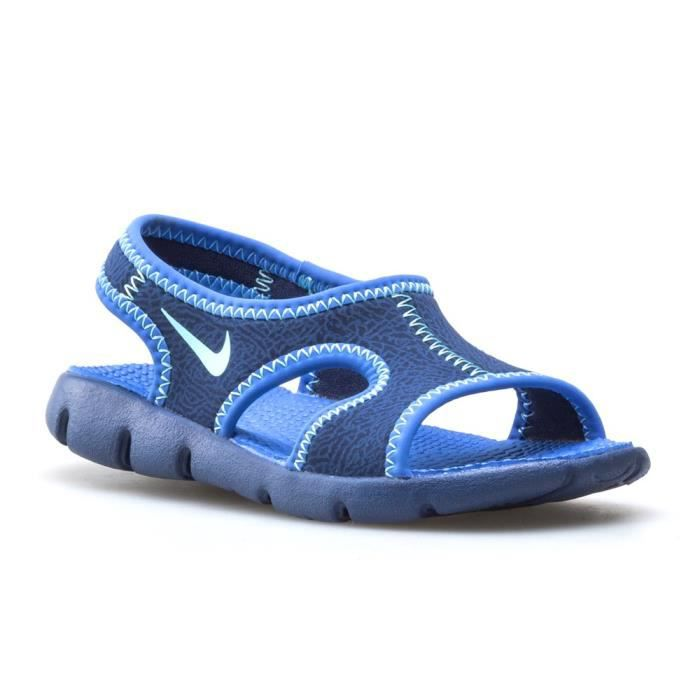 Chaussures Nike Sunray 9 TD