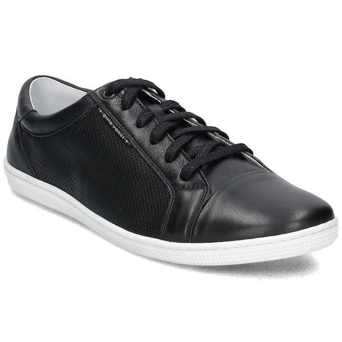 GINO Chaussures Iten GINO Chaussures ROSSI 1w0Xqr70F