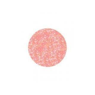 Tleclerc Fard à Joues Poudré 5 G Teinte 01 Pétales De Rose