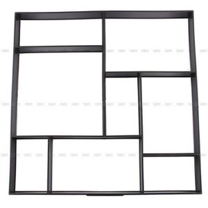 moule plaquette de parement achat vente pas cher. Black Bedroom Furniture Sets. Home Design Ideas