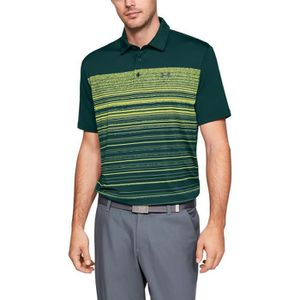 best website 56393 0fa9e ... POLO Under Armour Playoff Polo 2.0 Hommes. ‹›