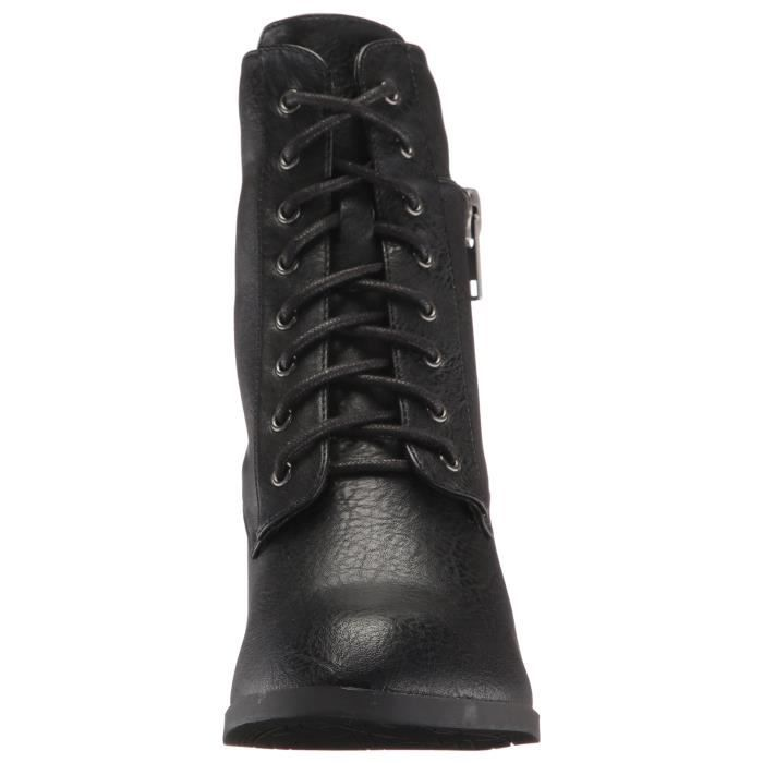 Sting Boot CHZSM Taille-39 1-2