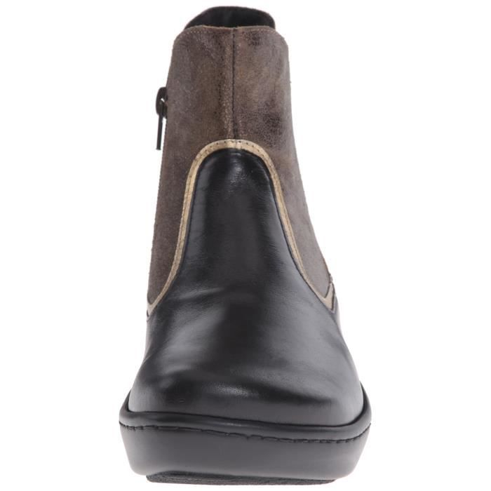 Surge Boot P7MP4 Taille-37
