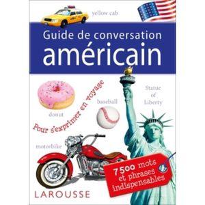 Grammaire Anglais Francais Achat Vente Pas Cher