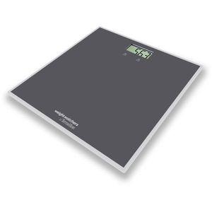 Pèse-Personne EASYSTART14325
