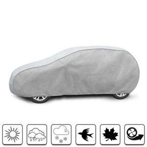 housse de voiture ford fiesta achat vente pas cher. Black Bedroom Furniture Sets. Home Design Ideas