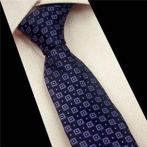CRAVATE - NŒUD PAPILLON Cravatte - Mode Homme et Accessoires Sublime Mant  ... be1544f7f8b