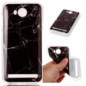 coque huawei y6 pas cher