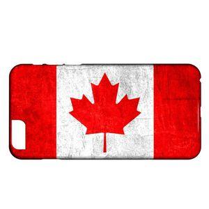 coque canada iphone 6