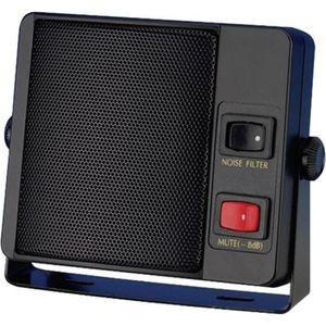 ENCEINTES Haut-parleur professionnel TS-700 Team Electronic