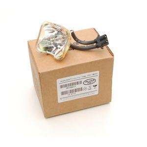 Lampe vidéoprojecteur Lampe de remplacement POA-LMP94, 610-323-5998, 610