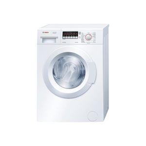 LAVE-LINGE Bosch Serie | 4 Maxx WLG24225IT Machine à laver fr