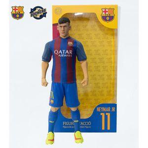 FIGURINE - PERSONNAGE Neymar jr figurine