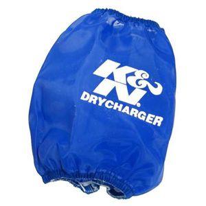 FILTRE A AIR Filtre à air wrap K & N drycharger enveloppe rp-46