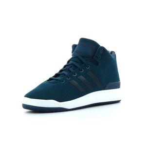 the latest 9860f 3114f BASKET Baskets montantes Adidas Originals Veritas