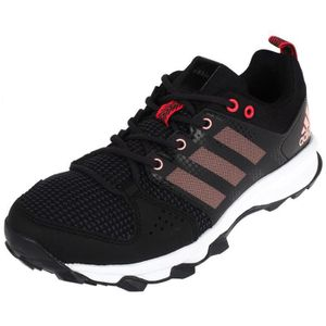 new concept b2c99 aa814 CHAUSSURES DE RUNNING Chaussures running trail Galaxy trail w - Adidas
